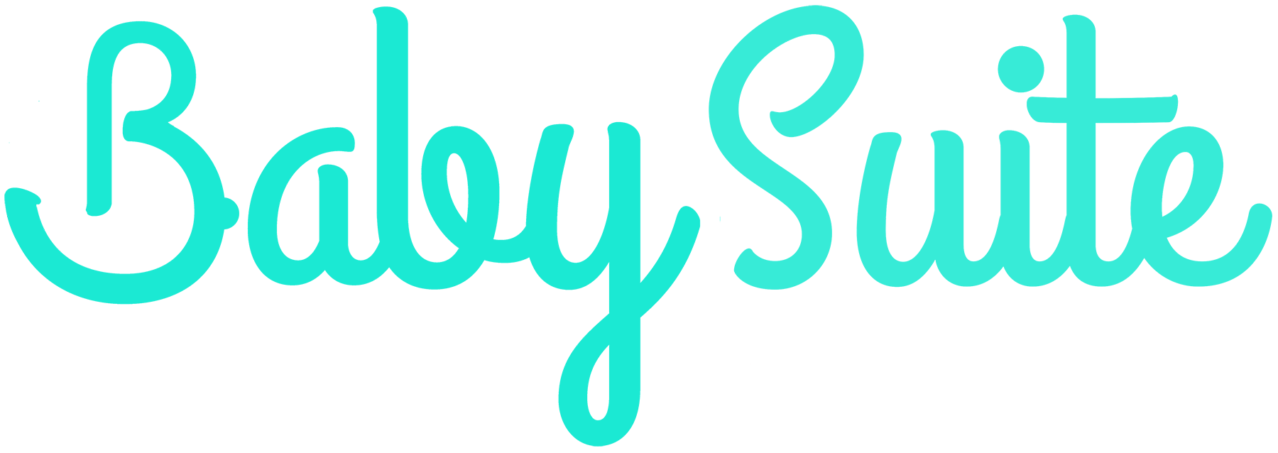 Baby Suite by Pau