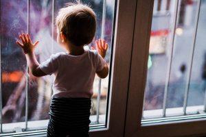 Coronavirus | Al fin pueden salir: preparar y cuidar las emociones de los niños