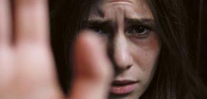Problemas de pareja – Maltrato durante el confinamiento