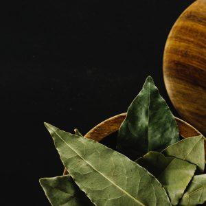 Aceite del árbol de té – 30ml
