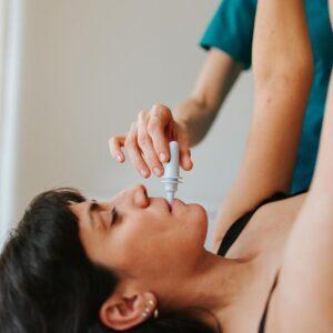 4 ejercicios seguros y eficaces para el postparto