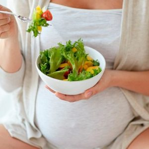 nutricionista-embarazo